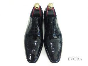 Sapato Clássico My.Suit - Modelo Évora